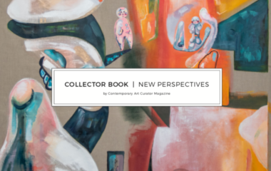 picture of the book new perspectives